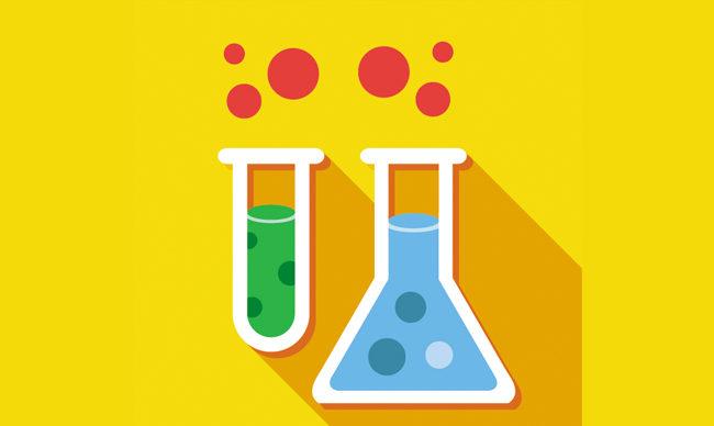 Химическое строение органических веществ
